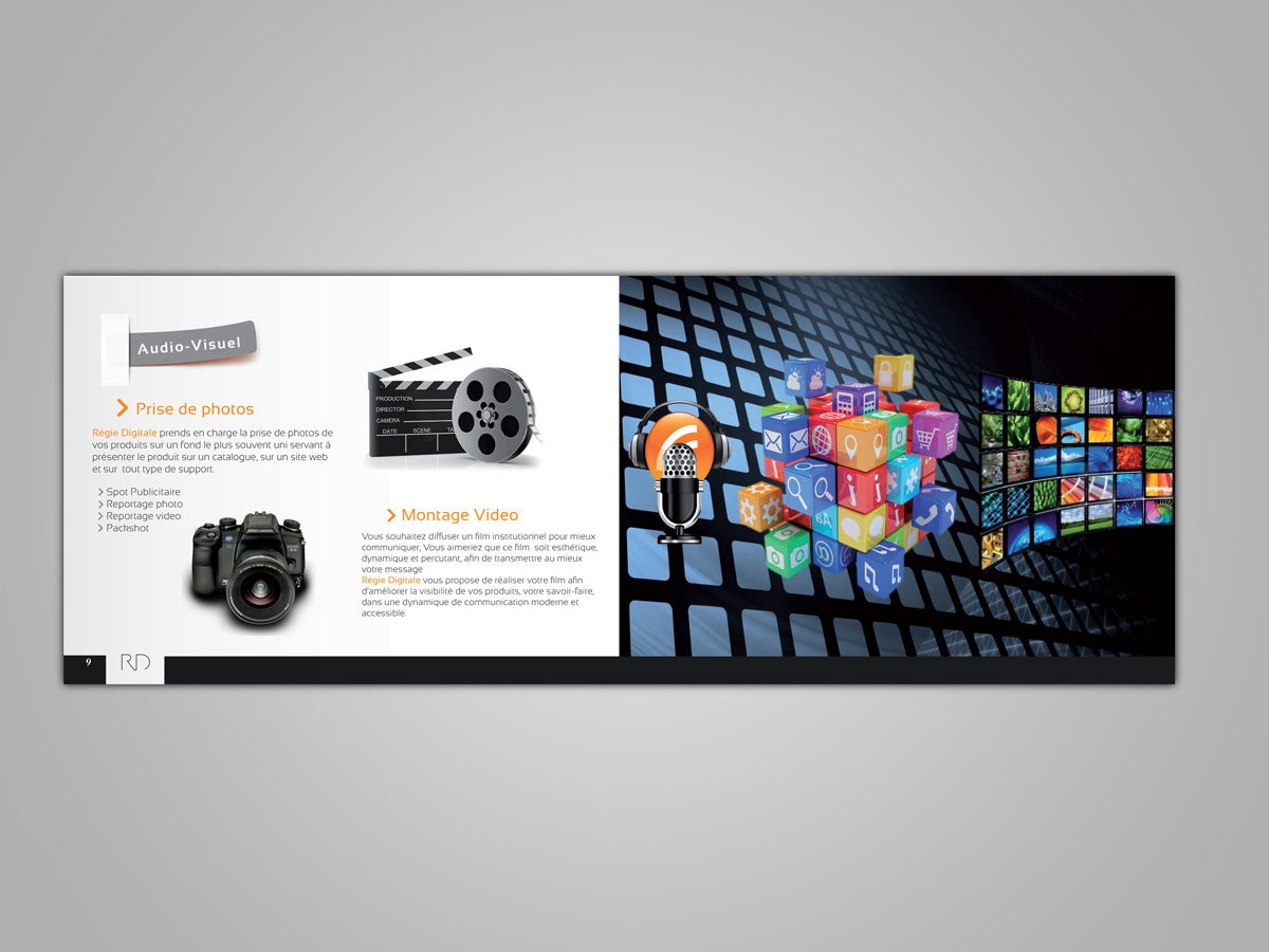 Slideimage3