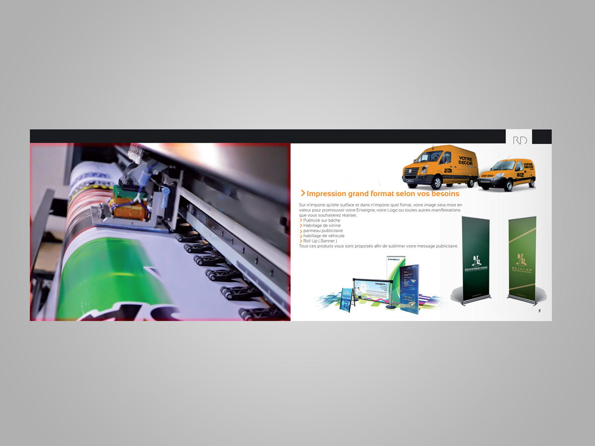 Slideimage1
