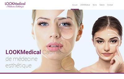 Look-Medical.com