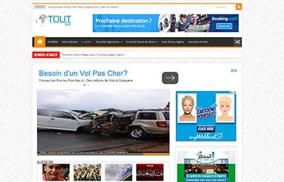 Toutdz.com